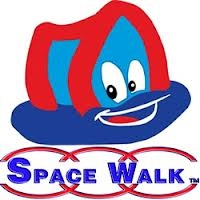 Space Walk of Crestview and FWB